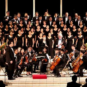 choral-consortium-of-san-diego-about-cantamore-chorus