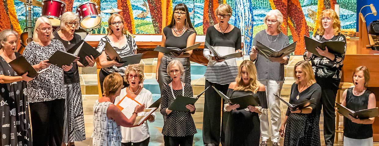 choral-consortium-of-san-diego-about-support-key-of-she