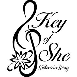 key-of-she-logo