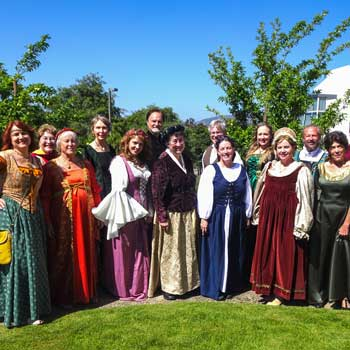 choral-consortium-of-san-diego-about-support-la-jolla-rennaisance-singers