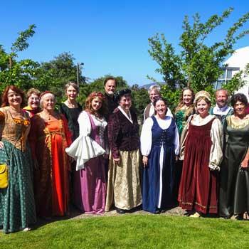 consorcio-coral-de-san-diego-sobre-support-la-jolla-rennaisance-singers