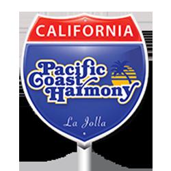 pacific-coast-harmony-logo