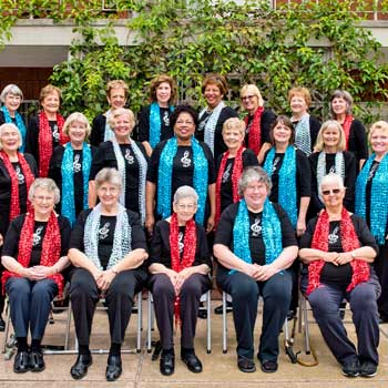 choral-consortium-of-san-diego-resources-main-sweet-harmony-womens-chorus