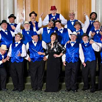 choral-consortium-of-san-diego-about-san-diego-jewish-mens-choir
