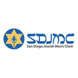 san-diego-jewish-mens-choir-logo
