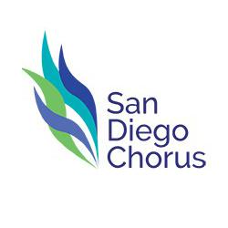 san-diego-chorus-sweet-adelines-logo