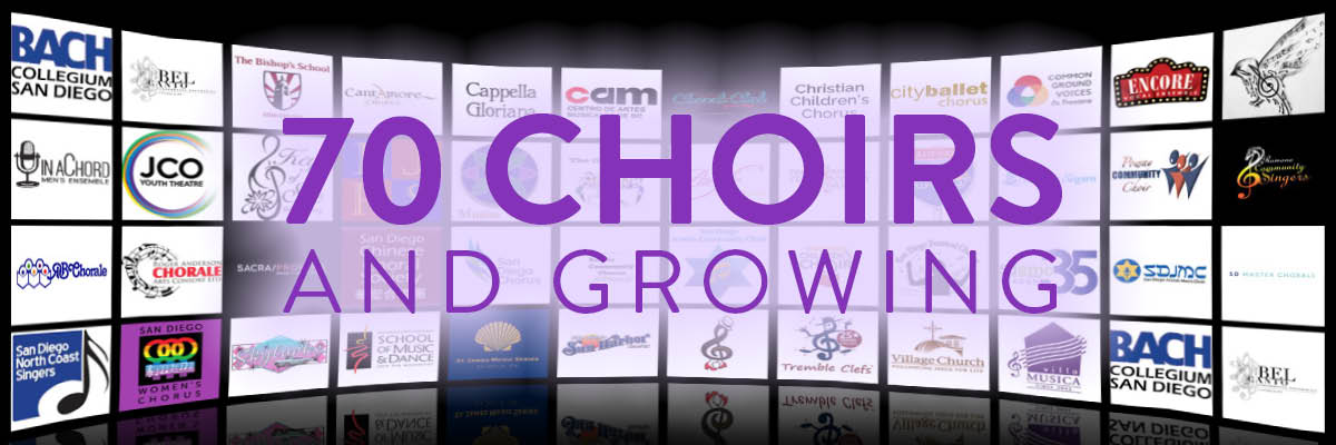 choral-consortium-of-san-diego-70-choirs-and-growing