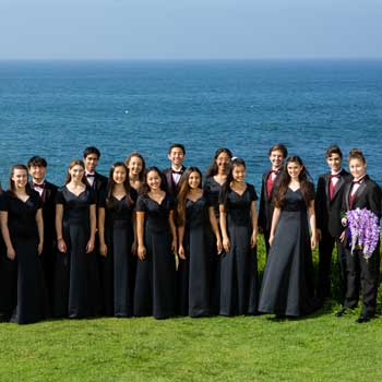 choral-consortium-of-san-diego-the-bishops-school