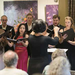 choral-consortium-of-san-diego-musica-vitale