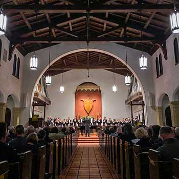 choral-consortium-of-san-diego-st-james-by-the-sea-music-series