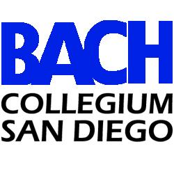 bach-collegium-san-diego-logo