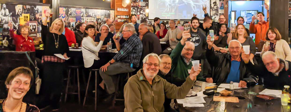 choral-consortium-of-san-diego-calendar-beer-choir