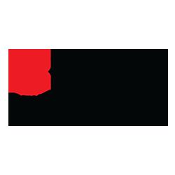 Centro de Artes Musicales