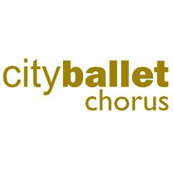 City Ballet Chorus