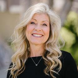 Voice Teacher – Diane Alexander