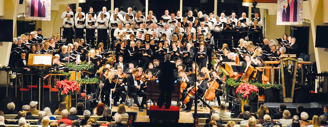 choral-consortium-of-san-diego-calendar-first-united-methodist-church