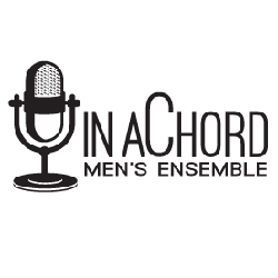 In aChord Men's Ensemble