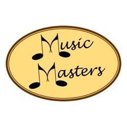 Music Masters Barbershop Chorus