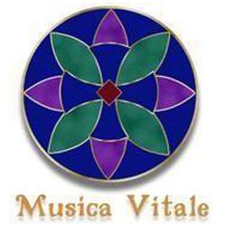 musica-vitale-logo