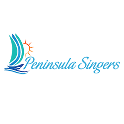 Peninsula Singers