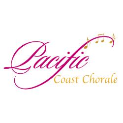 pacific-coast-chorale-logo