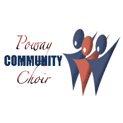 Poway Community Choir