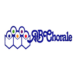 RB Chorale