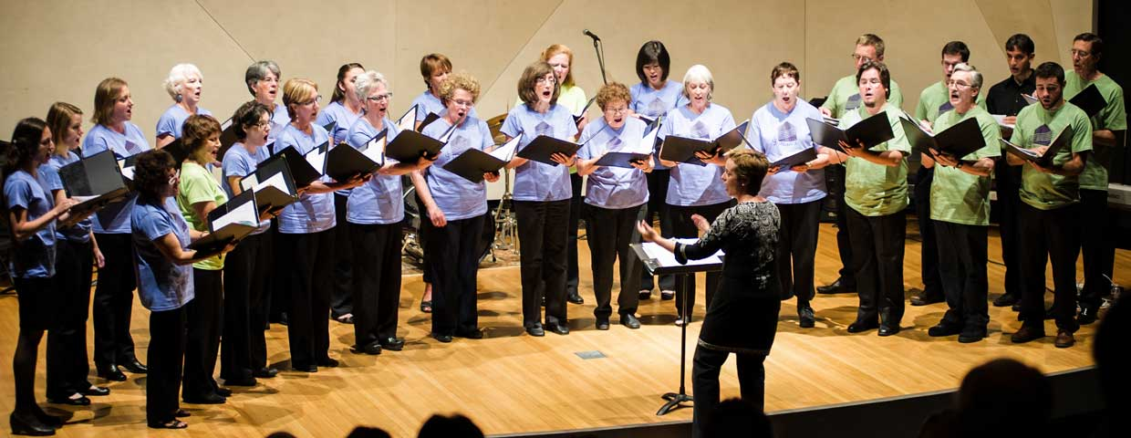 choral-consortium-of-san-diego-resources-classifeds-villa-musica
