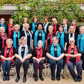 Consorcio-coral-de-san-diego-recursos-principal-dulce-armonía-coro-femenino