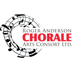 roger-anderson-chorale-logo