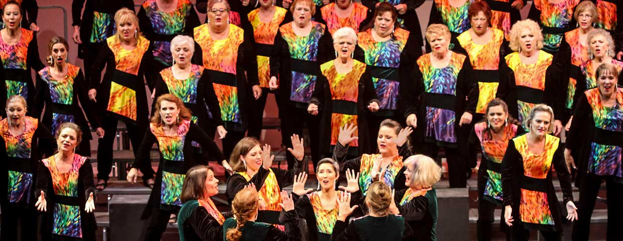 choral-consortium-of-san-diego-home-san-diego-chorus-sweet-adelines