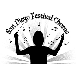 San Diego Festival Chorus
