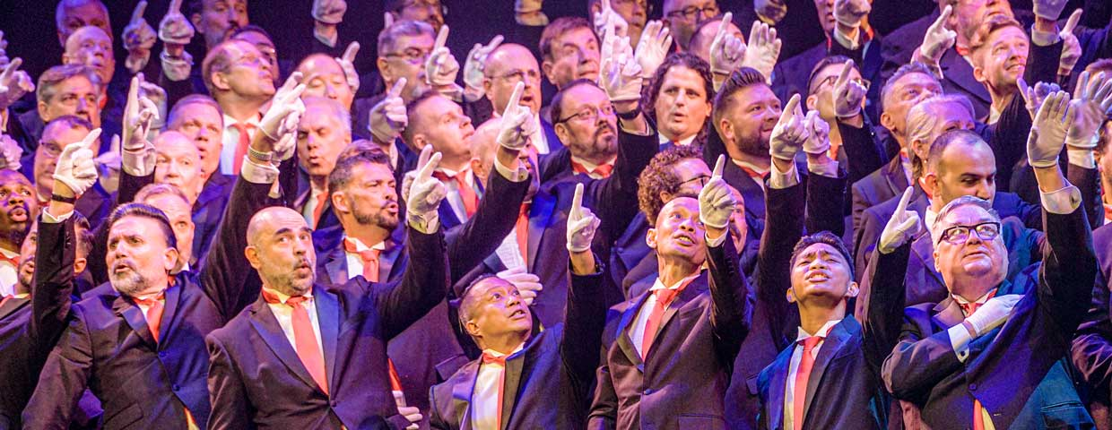 choral-consortium-of-san-diego-member-choir-join-ccsd-san-diego-gay-mens-chorus