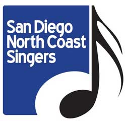San Diego North Coast Singers