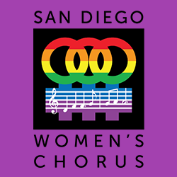 Assistant to the Director: San Diego Women's Chorus
