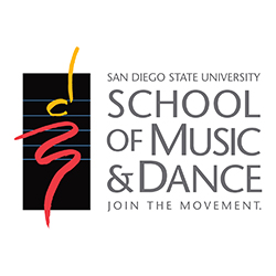 san-diego-state-university-choirs-logo
