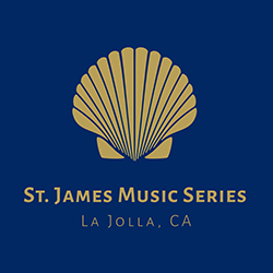 St. James Music Series