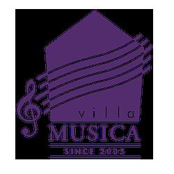 villa-musica-logo