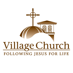 Village Community Chorale