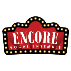Encore Vocal Ensemble