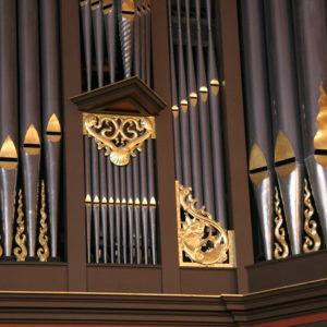 All-Souls-organ