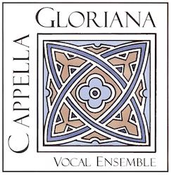 Cappella Gloriana
