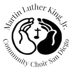 Martin Luther King Jr Community Choir San Diego