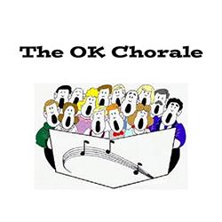 ok-chorale