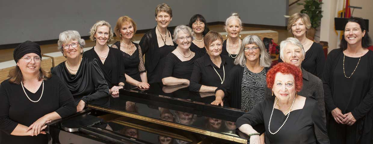choral-consortium-of-pacific-womens-chorus-of-san-diego