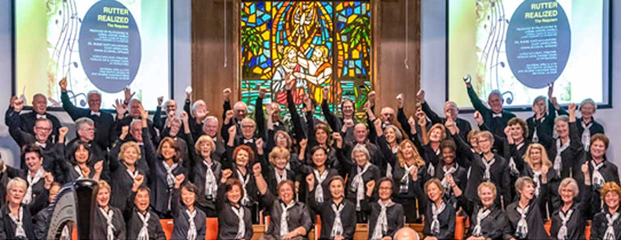 choral-consortium-of-san-diego-pacificaires-and-cedar-choirs