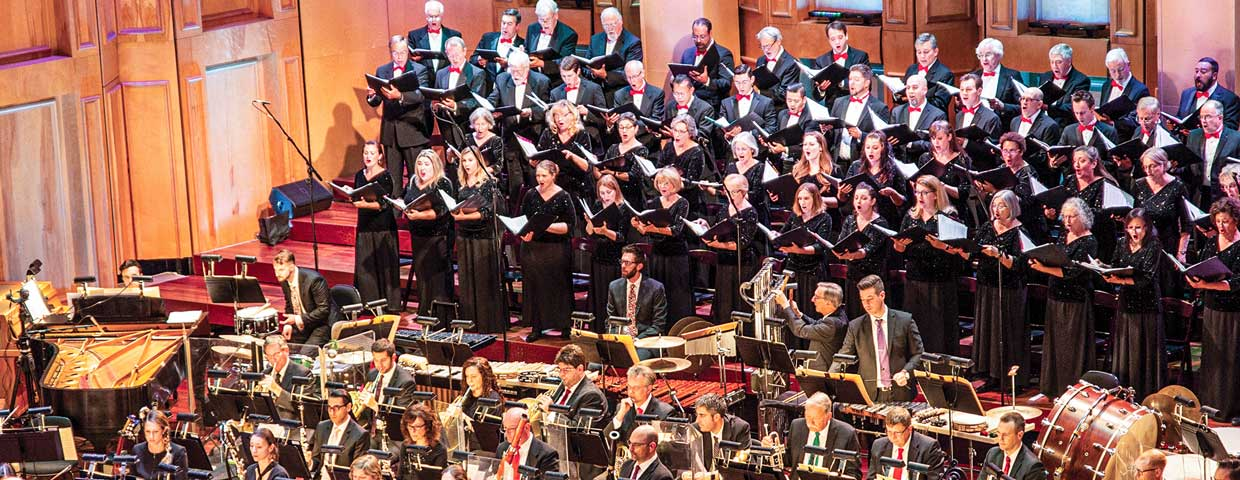 choral-consortium-of-san-diego-san-diego-master-chorale