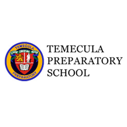 Temecula Preparatory School