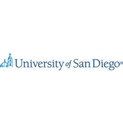 University of San Diego Choral Scholars