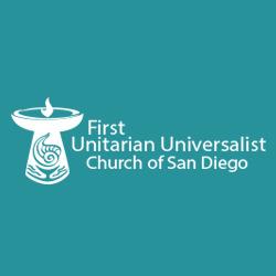 First Unitarian Universalist Church of San Diego